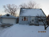 Photo of 1603 N Hickory Avenue, ROUND LAKE BEACH, IL 60073 (MLS # 09841510)
