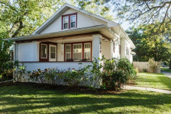 Photo of 7530 Brown Avenue, FOREST PARK, IL 60130 (MLS # 09841613)