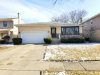 Photo of 1729 S Linden Avenue, PARK RIDGE, IL 60068 (MLS # 09841967)