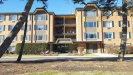 Photo of 1206 S New Wilke Road, Unit Number 405, ARLINGTON HEIGHTS, IL 60005 (MLS # 09842676)