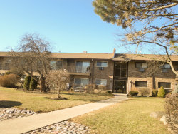 Photo of 806 E Old Willow Road, Unit Number 209, PROSPECT HEIGHTS, IL 60070 (MLS # 09842760)