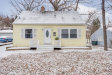 Photo of 521 Fremont Street, WEST CHICAGO, IL 60185 (MLS # 09843134)