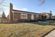 Photo of 7303 W 153rd Place, Unit Number 7303, ORLAND PARK, IL 60462 (MLS # 09843149)