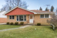 Photo of 7 N Waverly Place, MOUNT PROSPECT, IL 60056 (MLS # 09843347)