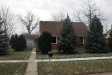 Photo of 7101 W 82nd Place, BURBANK, IL 60459 (MLS # 09843570)