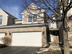 Photo of 11037 72nd Street, INDIAN HEAD PARK, IL 60525 (MLS # 09843978)