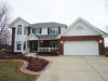 Photo of 600 Beech Lane, NEW LENOX, IL 60451 (MLS # 09844209)