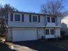 Photo of 105 Edgewood Court, ROLLING MEADOWS, IL 60008 (MLS # 09844256)