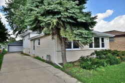 Photo of 2446 Nona Street, FRANKLIN PARK, IL 60131 (MLS # 09844276)