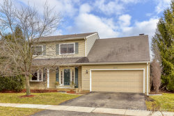 Photo of 2714 Gateshead Drive, NAPERVILLE, IL 60564 (MLS # 09844746)