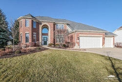 Photo of 7 Duval Court, BOLINGBROOK, IL 60490 (MLS # 09844782)