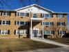 Photo of 8802 45th Place, Unit Number 5, BROOKFIELD, IL 60513 (MLS # 09845213)