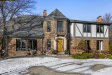 Photo of 102 Prospect Court, PROSPECT HEIGHTS, IL 60070 (MLS # 09845224)