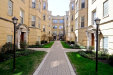 Photo of 5450 S Cornell Avenue, Unit Number 3W, CHICAGO, IL 60615 (MLS # 09845453)