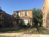 Photo of 8052 S Rhodes Avenue, CHICAGO, IL 60619 (MLS # 09845758)
