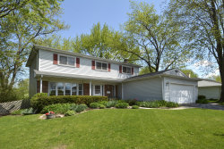 Photo of 302 E Valley Lane, ARLINGTON HEIGHTS, IL 60004 (MLS # 09845981)
