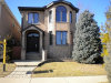 Photo of 4420 N Natchez Avenue, HARWOOD HEIGHTS, IL 60706 (MLS # 09846094)