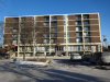 Photo of 1043 S York Road, Unit Number 301, BENSENVILLE, IL 60106 (MLS # 09847075)