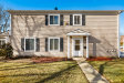 Photo of 1350 Cove Drive, Unit Number 234D, PROSPECT HEIGHTS, IL 60070 (MLS # 09847101)