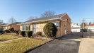 Photo of 7248 W Lill Street, NILES, IL 60714 (MLS # 09847291)