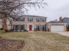 Photo of 64 Venetian Way Circle, WHEATON, IL 60189 (MLS # 09847307)