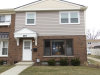 Photo of 227 Frederick Place, Unit Number 0, WOOD DALE, IL 60191 (MLS # 09848229)