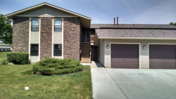 Photo of 1295 Bamberg Court, Unit Number B, HANOVER PARK, IL 60133 (MLS # 09848494)