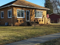 Photo of 302 Hayden Avenue, OGLESBY, IL 61348 (MLS # 09848890)