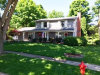 Photo of 232 Aberdeen Road, CARY, IL 60013 (MLS # 09849118)