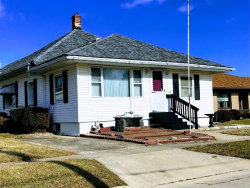 Photo of 228 E 3rd Street, OGLESBY, IL 61348 (MLS # 09849231)