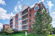 Photo of 7920 Trinity Circle, Unit Number 4NE, TINLEY PARK, IL 60487 (MLS # 09849590)