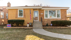 Photo of 1906 Bristol Avenue, WESTCHESTER, IL 60154 (MLS # 09849666)