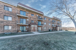 Photo of 975 N Rohlwing Road, Unit Number 201B, ADDISON, IL 60101 (MLS # 09849798)