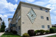 Photo of 8548 W Lawrence Avenue, Unit Number 3B, NORRIDGE, IL 60706 (MLS # 09850657)
