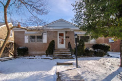 Photo of 1333 Evers Avenue, WESTCHESTER, IL 60154 (MLS # 09851614)