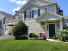 Photo of 651 Arbor Circle, Unit Number 651, LAKEMOOR, IL 60051 (MLS # 09851737)