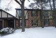 Photo of 2980 Northampton Drive, Unit Number A2, ROLLING MEADOWS, IL 60008 (MLS # 09851953)