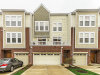 Photo of 606 Grove Lane, Unit Number B, FOREST PARK, IL 60130 (MLS # 09852103)