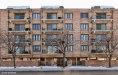Photo of 7525 W Lawrence Avenue, Unit Number 508, HARWOOD HEIGHTS, IL 60706 (MLS # 09852222)