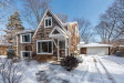 Photo of 5325 Clover Drive, LISLE, IL 60532 (MLS # 09852440)