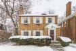 Photo of 748 Forest Avenue, RIVER FOREST, IL 60305 (MLS # 09852453)