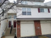 Photo of 1159 Shorewood Court, Unit Number 1159, Glendale Heights, IL 60139 (MLS # 09852466)