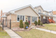 Photo of 3618 S 52nd Court, CICERO, IL 60804 (MLS # 09853083)