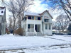Photo of 550 Forest Avenue, RIVER FOREST, IL 60305 (MLS # 09853089)