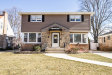 Photo of 1865 Hawthorne Avenue, WESTCHESTER, IL 60154 (MLS # 09853144)