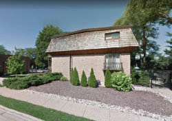 Photo of 432 Lageschulte Street, Unit Number 2, BARRINGTON, IL 60010 (MLS # 09853427)