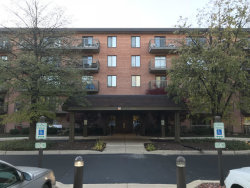 Photo of 6443 Clarendon Hills Road, Unit Number 102, WILLOWBROOK, IL 60527 (MLS # 09853555)