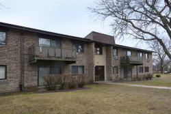 Photo of 2636 N Windsor Drive, Unit Number 203, ARLINGTON HEIGHTS, IL 60004 (MLS # 09853715)