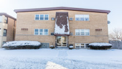Photo of 8625 Grand Avenue, Unit Number 13, RIVER GROVE, IL 60171 (MLS # 09853832)