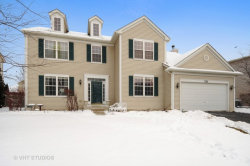 Photo of 730 Belvedere Boulevard, BOLINGBROOK, IL 60490 (MLS # 09854064)